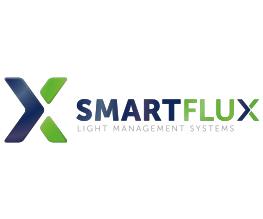 Smartflux
