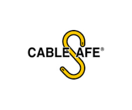 Cablesafe