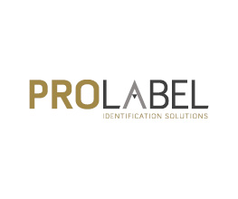 ProLabel
