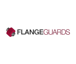 Flangeguards