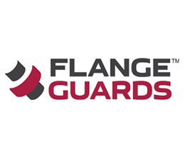 Flangeguards
