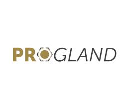 ProGland
