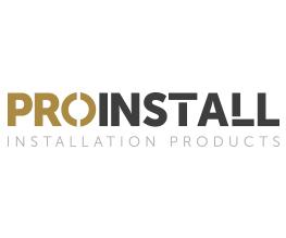 Pro-Install