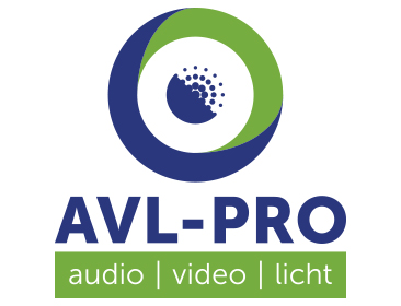 AVL-PRO product highlights brochure