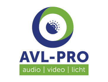 AVL-PRO | Audio, video en licht