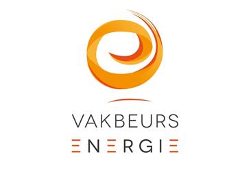 Kaarten voor Vakbeurs Energie!