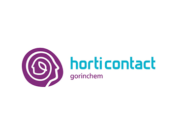 HortiContact 2017