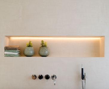 Prolumia LED strips (nieuw)