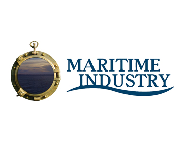 Maritime Industry 2017