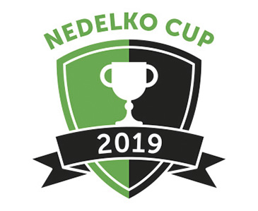Nedelko Cup 2019