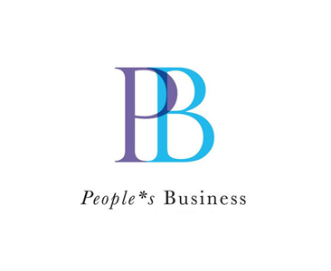 People's Business Beurs