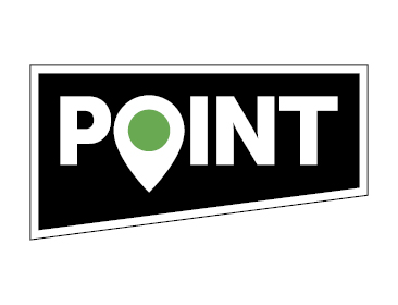 Point | Save the date! 07-11-19
