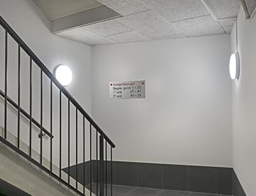 Appartementencomplex Rollandthof