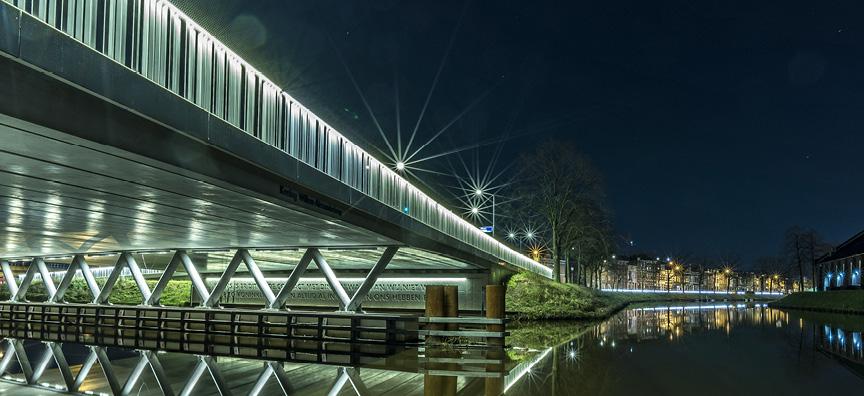 https://admin.nedelko.nl/imgs/news_images/original/94/LED%20verlichting%20brug%20Breda%202.jpg