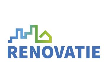 Bezoek ons op de beurs Renovatie!