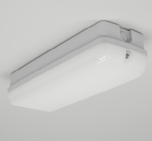 latestmessages1